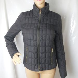 J. Crew Women's Puffer Jacket